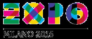 Logo-Expo-Mailand-2015-ohnehintergrund