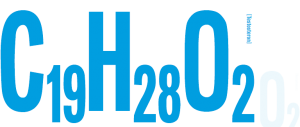 logo_Jahresausstellung2015 Kopie